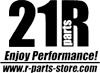 R-parts