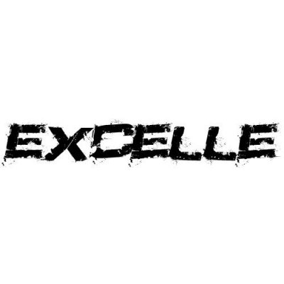 Excelle