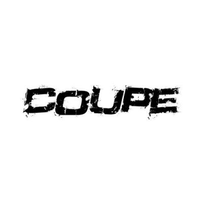 Coupe