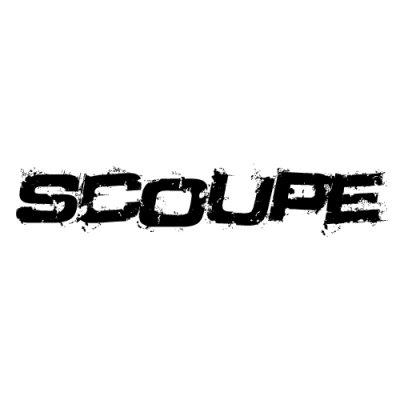 Scoupe