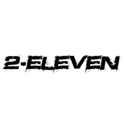 2-Eleven