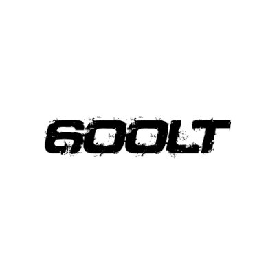 600LT