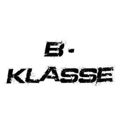 B-Klasse