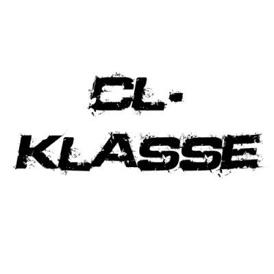 CL-Klasse