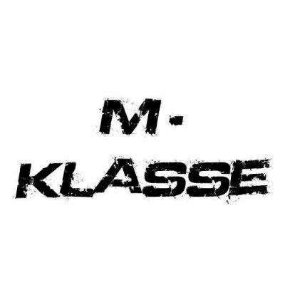 M-Klasse