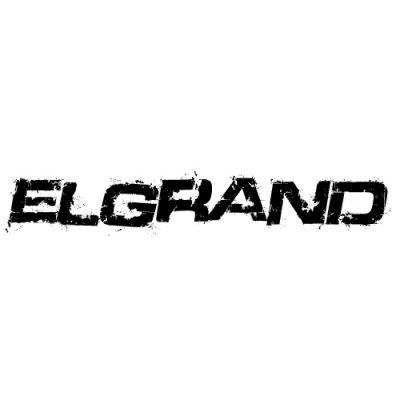 Elgrand