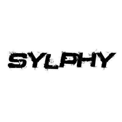 Sylphy