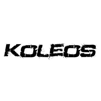 Koleos