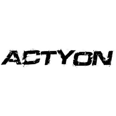Actyon