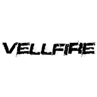 Vellfire