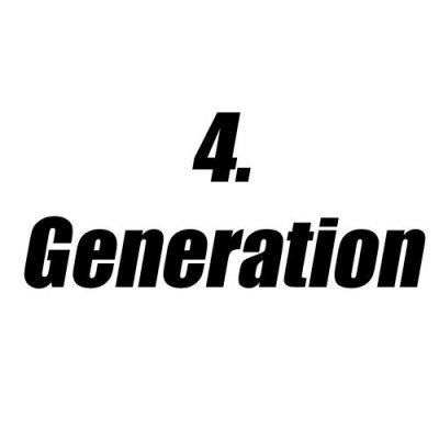4. Generation