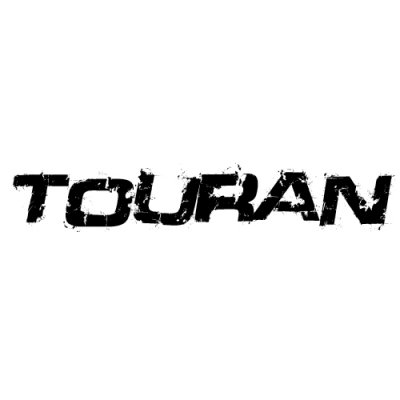 Touran