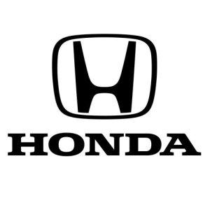 In der Kategorie Honda findest du die...