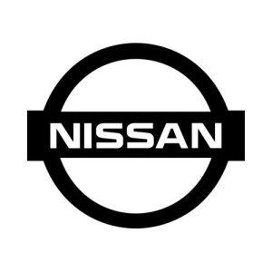 In der Kategorie Nissan findest du...