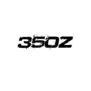 In der Kategorie Nissan 350Z findest...