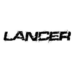 In der Kategorie Mitsubishi Lancer...