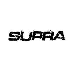In der Kategorie Toyota Supra findest...