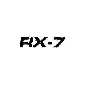 In der Kategorie Mazda RX-7 findest...