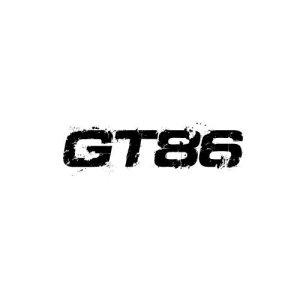 In der Kategorie Toyota GT86 findest...