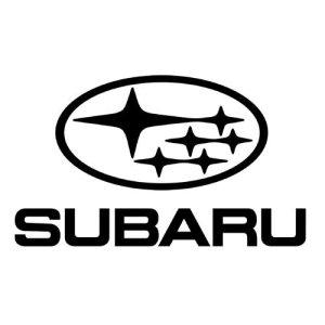 In der Kategorie Subaru findest du...