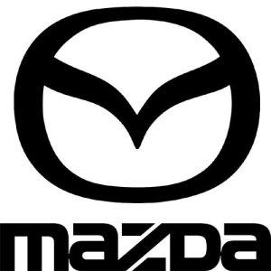In der Kategorie Mazda findest du die...
