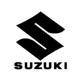 In der Kategorie Suzuki findest du...