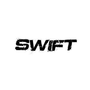In der Kategorie Suzuki Swift findest...