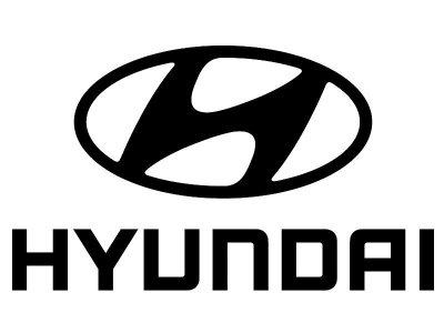 In der Kategorie Hyundai findest du...