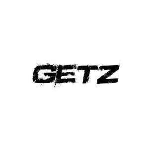 In der Kategorie Hyundai Getz findest...