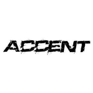 In der Kategorie Hyundai Accent...