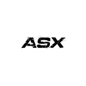 In der Kategorie Mitsubishi ASX...