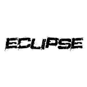 In der Kategorie Mitsubishi Eclipse...