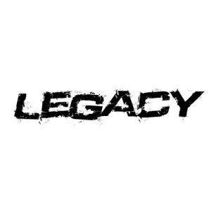 In der Kategorie Subaru Legacy...