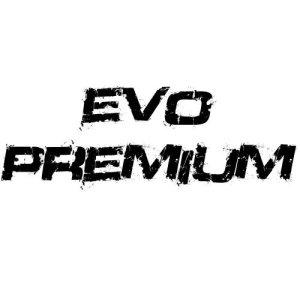 In der Kategorie EVO Premium finden...