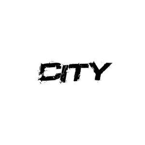 In der Kategorie Honda City findest...
