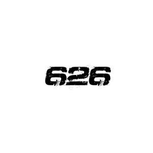 In der Kategorie Mazda 626 findest du...