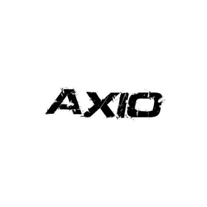 In der Kategorie Toyota Axio findest...