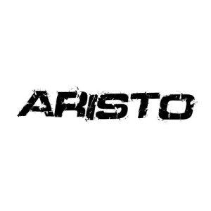 In der Kategorie Toyota Aristo...