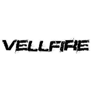 In der Kategorie Toyota Vellfire...