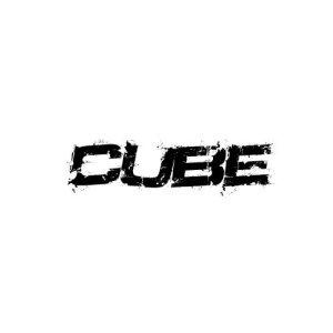 In der Kategorie Nissan Cube findest...