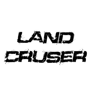 In der Kategorie Toyota Land Cruiser...