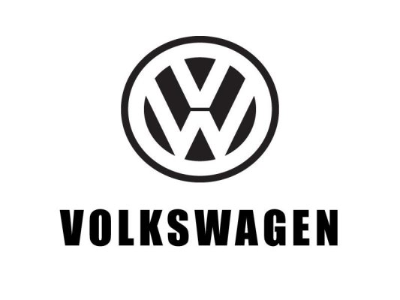 In der Kategorie VW findest du die...
