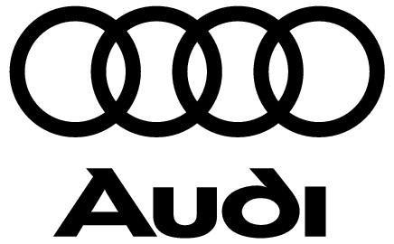 In der Kategorie Audi findest du die...