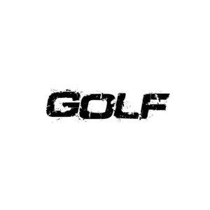 In der Kategorie VW Golf findest du...