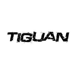 In der Kategorie VW Tiguan findest du...