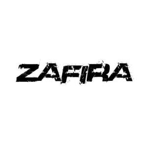 In der Kategorie Opel Zafira findest...