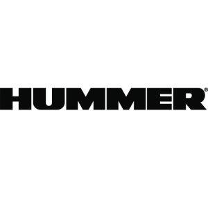 In der Kategorie Hummer findest du...