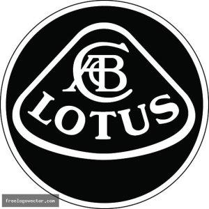 In der Kategorie Lotus findest du die...
