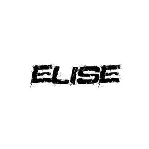 In der Kategorie Lotus Elise findest...