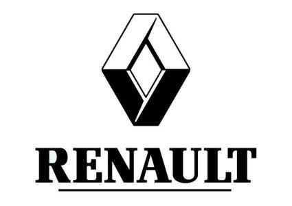 In der Kategorie Renault findest du...